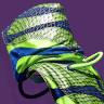 Aspriet Cloak's Icon