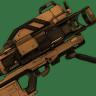 Breaker SA/3's Icon