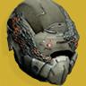 Achlyophage Symbiote's Icon