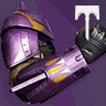 Queen's Guard Gauntlets's Icon