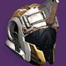Iron Breed Hood's Icon