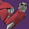 Monarch's Gauntlet's Icon