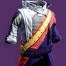 Infinite Lines Robes's Icon