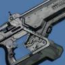 Nox Inergia IV's Icon