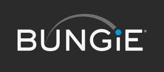 About Bungie | Bungie.net | Bungie.net