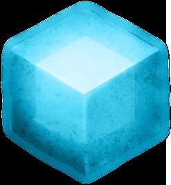Glimmer's Icon