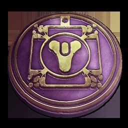 Legendary Marks's Icon