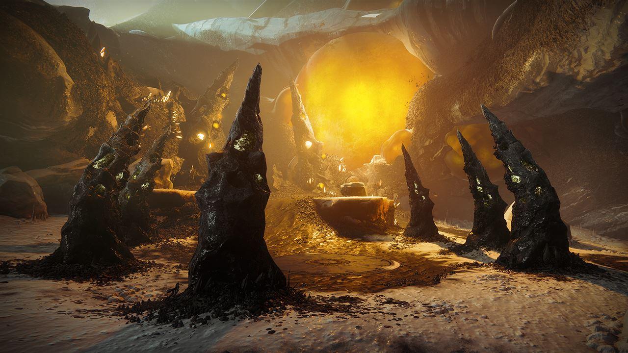 Destiny 2 Nightfall Stats Search | Charlemagne