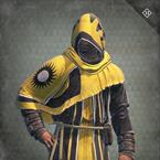 Disciple of Osiris's Icon