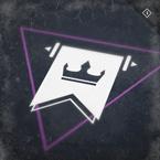 Quest's Icon