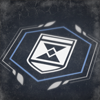 Heroic's Icon