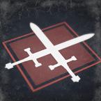 Crucible's Icon