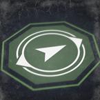 Patrol's Icon