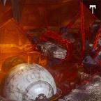 Archon's Forge's Icon