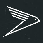 Sparrow Racing's Icon