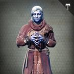 Tyra Karn's Icon