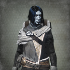 Dead Orbit's Icon