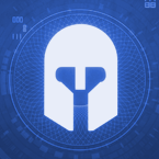 Exotic Armor Blueprints's Icon