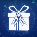 Holiday Collection's Icon