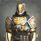 Iron Lord's Icon
