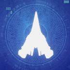 Ship Collection's Icon