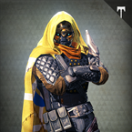 Vanguard Scout's Icon