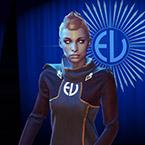 Eververse's Icon