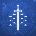 Exotic Weapon Blueprints's Icon