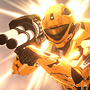 King Basket