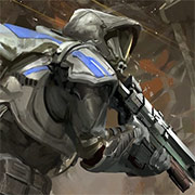 JuliaNscooL