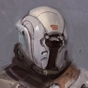 http://www.bungie.net/img/profile/avatars/Destiny10.jpg