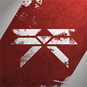 I am now a Wayfarer > Destiny 2   Forums   Bungie net