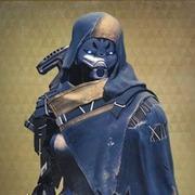 416,487 Score In Warden Of Nothing > Destiny 2 | Forums