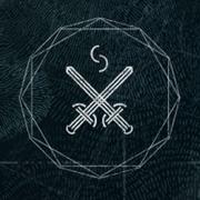 The Emissary of the Nine called Drifter Dredgen? > Destiny 2