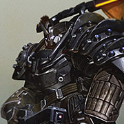 Bill the Cabal