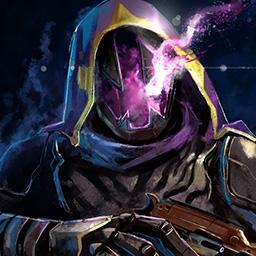 Petition to make Valus Ta'aurc the Shadowkeep raid boss > Destiny 2