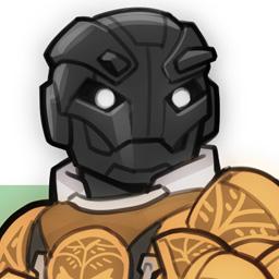 destiny 2 clan recruitment ps4