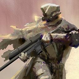 FANFIC) Suffer's Reprise  > Destiny 2 - Lore | Forums | Bungie net