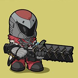 PC/PS4/XB1) [NA/EU] [WIN] Wrath Incarnate | Recruiting | Raids