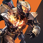 Have you obtained a strike catalyst? > Destiny 2 - Rewards