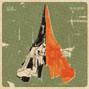 We Arnt Gay Sometimes
