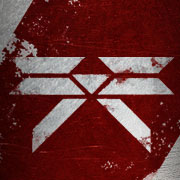 Group Avatar