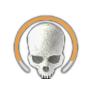 skully6