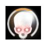 The forum necro