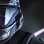 ODST Shadow
