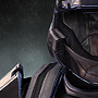 Immaculate Hobo