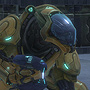 CalI of Halo 4