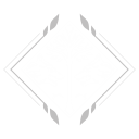 Iron Banner Control's Icon