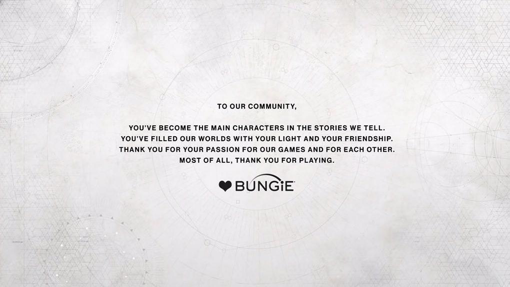 https://www.bungie.net/pubassets/100730/09062017_game_thanks.jpg?cv=3983621215&av=1119409598