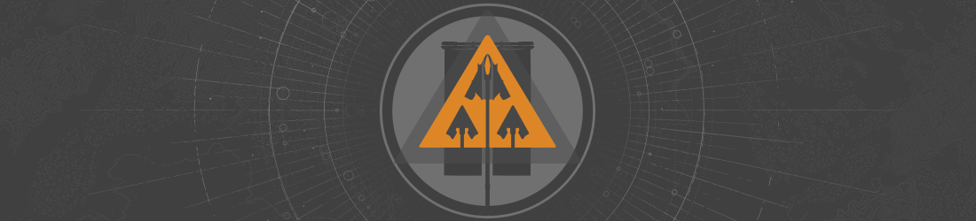 Help: Guided Games | Bungie net